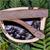 Grown Sustainable wooden eyewear